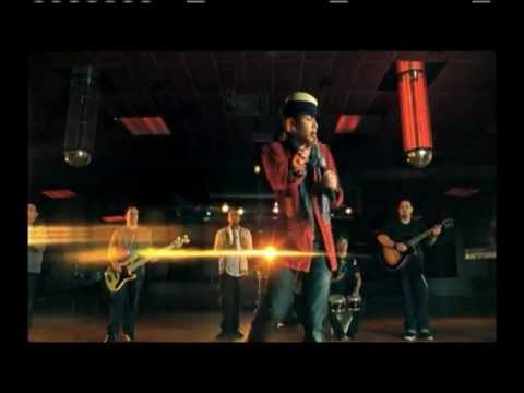 PRINCE ROYCE Stand By Me New Version Video Oficial