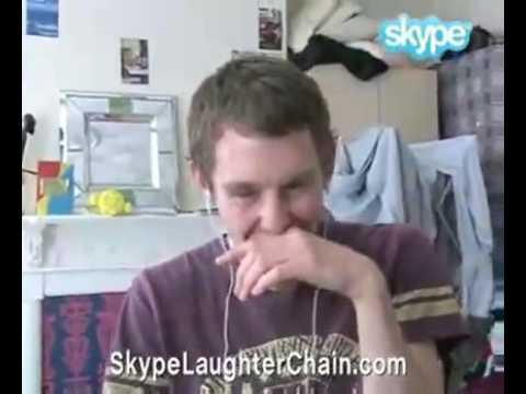 ICQ Отправить сообщение для Webmaster с помощью Skype я писал ответ разводи