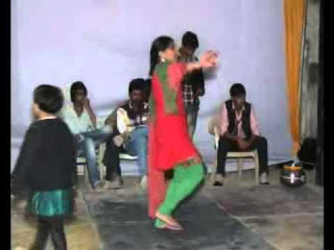 new rajasthani  songs DJ DANCE kumawat 14