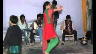 Rajasthani dj hd video songs free download