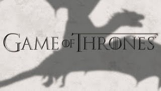 Game of Thrones Season 3 Premiere Review!!!!