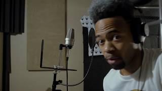 Devvon Terrell - Gods Plan (Remix) ( 2018 )