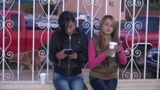 Cieneguitas de Fernández (Jerez, Zacatecas)