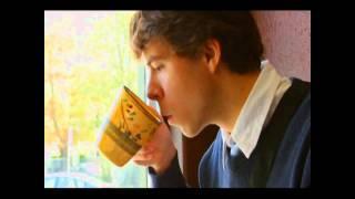 Murder & Stuff: The Story of Dan Docker - short film (Part 1 of 2)