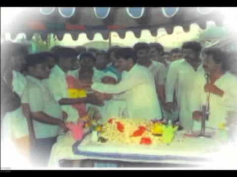 VM Ranga 25th Ceremony at Machilipatnam - Part 1 (KCF Youth, Radha Ranga Mithramandali.)