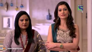 Humsafars - हमसफर्स - Episode 20 - 23rd October 2014 - SETINDIA