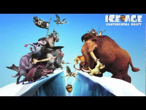 end credits music from the movie ice age vidoemo emotional video unity. Black Bedroom Furniture Sets. Home Design Ideas