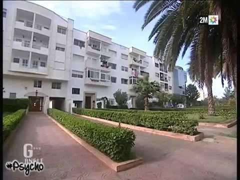 Grand Angle - Décembre 2013 [1/3]: Expatriés Français au Maroc