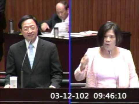 2013-03-12-吳宜臻-少子化托育政策