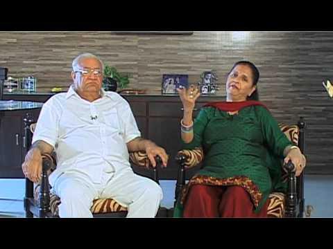 Remembering Divya Bharti: Part 1