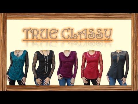 moda en blusa 2013-blusas de moda-moda en blusas otoño invierno 2013