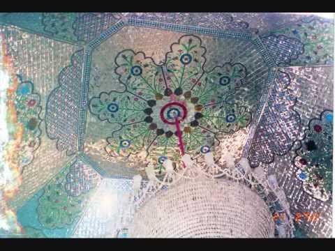 Mirrorartscom indian wedding stage decorations Indian wedding planning