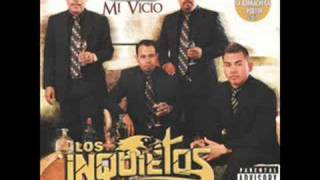 18 Primos by Los Inquietos del Norte