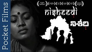 Telugu Short Film - Nisheedhi (The Dark) | A Daughter's Unending Wait For Her Father - YOUTUBE