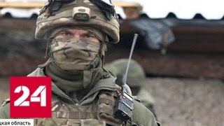 Донбасс всегда готов: Порошенко затевает на востоке страны новую