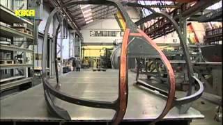 204 Hubschrauber - Höhenflug im Elchwinkel