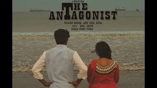 The Antagonist // Telugu Shortfilm by Siva.G - YOUTUBE