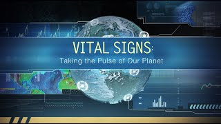 NASA | Vital Signs: Taking the Pulse of Our Planet - NASAEXPLORER