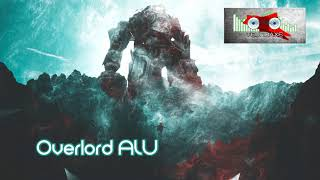 Royalty FreeBackground:Overlord ALU