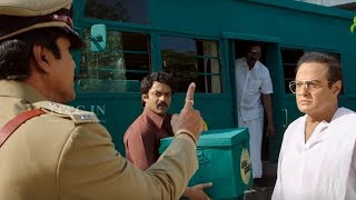 NTR Kathanayakudu Latest Dialogue Promos | Nandamuri Balakrishna | TFPC - TFPC