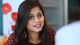 Trivarana | Telugu Short Film 2019 | Directed By Vijay Kumar D - IQLIKCHANNEL