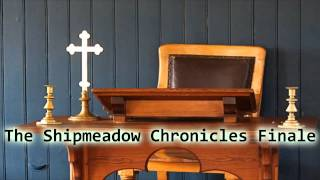 Royalty FreeDrama:The Shipmeadow Chronicles Outro