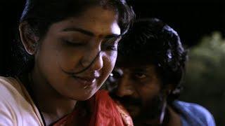 Rana Rangam Movie Trailer | Kishore | TFPC - TFPC