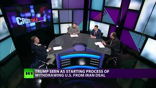 CrossTalk Bullhorns: Pokemon Wars - RUSSIATODAY