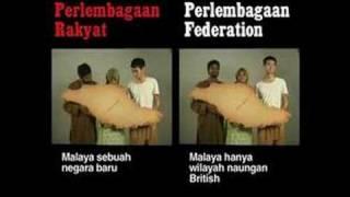 10 Tahun Sebelum Merdeka (3 of 4) view on youtube.com tube online.