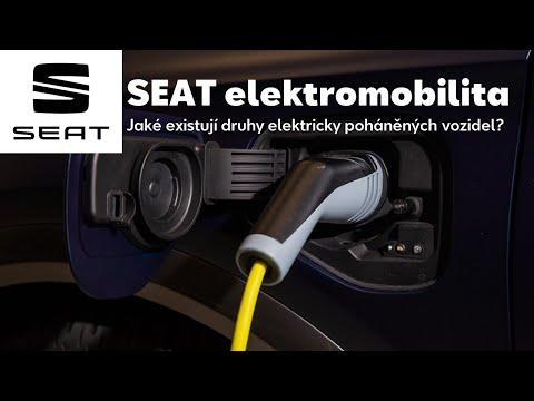 Autoperiskop.cz  – Výjimečný pohled na auta - Pět otázek a odpovědí na téma elektromobily