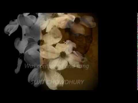 Pushp Ki Abhilasha (Sujit Chowdhury)