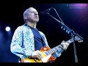 Mark Knopfler - True Love Will Never Fade Live Paris 2008