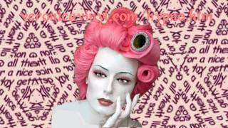 Forced Fem Beauty Salon of the Girly Mind Mindcontrol program view on youtube.com tube online.