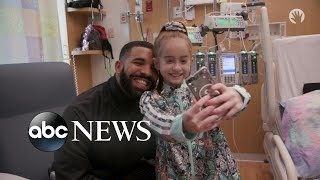 10-year-old recovering from heart transplant: 'I feel more alive' - ABCNEWS