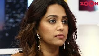 "Exclusive: Swara Bhasker - ""Women have been ""HANDLING"" sexual advances since a long time"" 