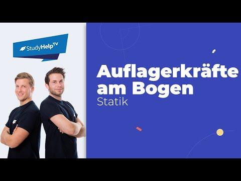 Related video for 3d fachwerk berechnen