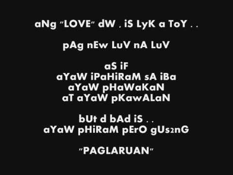 Love quotes tagalog part 2 3:45