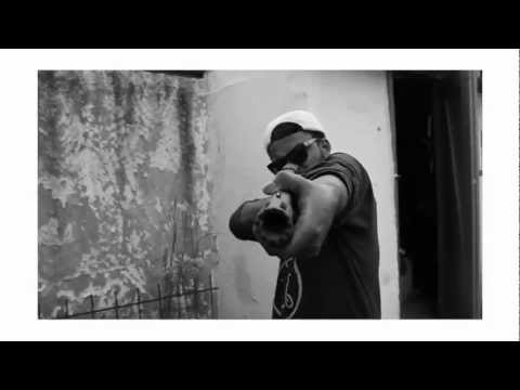 "Asaad ""Dead Presi"" Video"