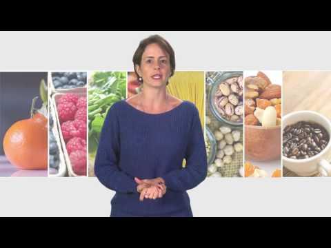 Dicas sobre a importância dos feijões e da melhor forma de consumi-los