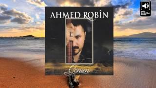 Ahmed Robin-Heyrano 2014