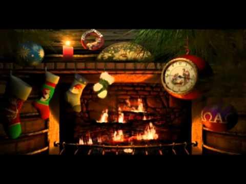 Τα πιο γλυκα Χριστουγεννα... ΑΝΤΖΥ ΣΑΜΙΟΥ oneiraki✿⊱✿⊱╮