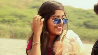 """RESTART LOVING ""TELUGU SHORT FILM 2018 '. KKM CREATIONS. NRYS FILMS - YOUTUBE"