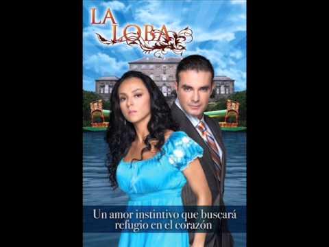 Tu Amor y mi Amor (La Loba) - Ivonne Montero