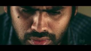 PayinGuest / Paying Guest - Latest Telugu Short Film 2015 - YOUTUBE