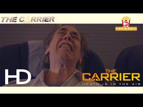 The Carrier افلام اجنبية : اقوى فيلم رعب لاينصح للقلوب الضعيفة +18 HD - اتفرج دوت كوم