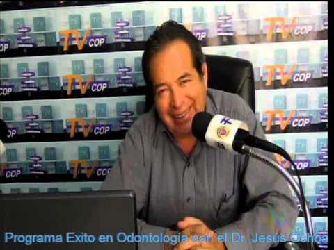 Éxito en Odontología - Tema: Marketing en Odontología