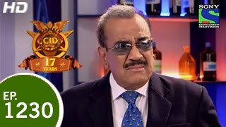 CID Sony - 17th May 2015 : Episode 1899