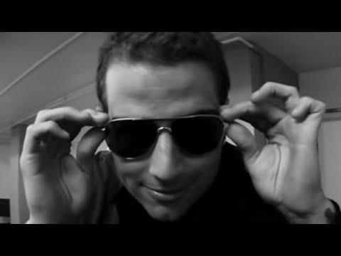 Avenged Sevenfold - Dear God [Music Video]