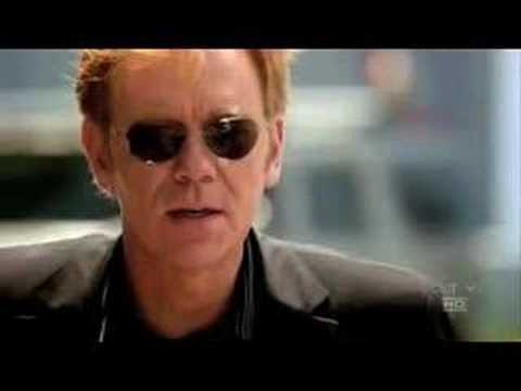 david caruso yeah - photo #10