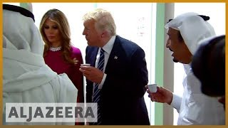 🇺🇸 US Middle East policy: Has Trump fulfilled his campaign pledges? | Al Jazeera English - ALJAZEERAENGLISH